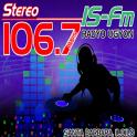 DYIS FM 106.7