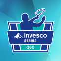 Invesco Series Tennis
