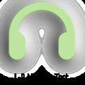 Left Right Ear & Speaker Test (ONLY FOR TESTING)
