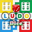 Ludo and Snack