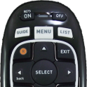 Remote Control For DirecTV RC73