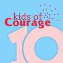 Couragers