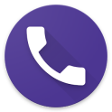 JINA Direct Dial plugin