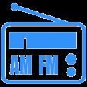 Radio FM / AM En Vivo