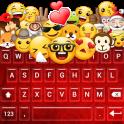 Kika Emoji Keyboard 2020