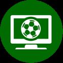 Live Football on TV