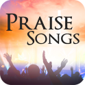 Praise and Worship Songs 2019