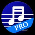 Music Trainer ProfessionalPRO