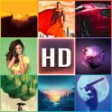 Mejores fondos de pantalla (100,000 + 4K HD)
