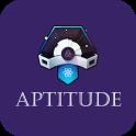 Aptitude Test 2018