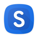 Smugy (Grace UX) - Icon Pack