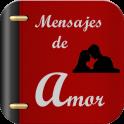 Mensajes y Versos de Amor