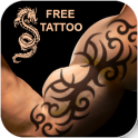 Tattoo My Photo Editor 2019