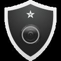 Camera Guard™ 3 Webcam Blocker & Anti-Spyware