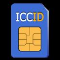 SIM - ICCID