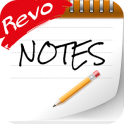 Notepad with Color Note
