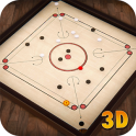 Carrom Multiplayer