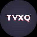 Lyrics for TVXQ (Offline)