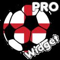 Widget Premier PRO