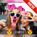 Snap Filters Photo Editor