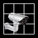 Gear S2/S3 IPCamera Viewer Set