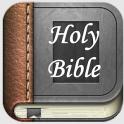 Bibiliya Yera