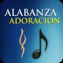 Alabanza y Adoracion I.D.V