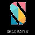 Splurgify