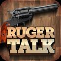 Ruger Forum