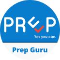 PREP GURU