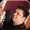 Ravi Beriwal Bhajan