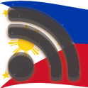 Top News Philippines