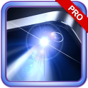 Super Wunder Flash Light HD