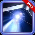 Super Amazing FlashLight Pro