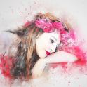 Effects Art