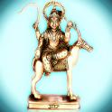 Vedic Hymn: Soma from Heaven (Hindu Atharvaveda)