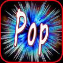 Pop Music Stations