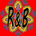 R&B Radios Live