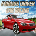 Furious Driver Car Racing