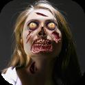 Zombie Photo Maker