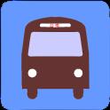 Tainan Bus Timetable