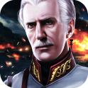 War of Warship:English