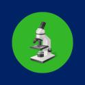 NEET BIOLOGY 2017 - 2018
