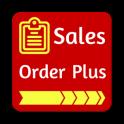 Sales Order Plus