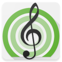 Rush!Music
