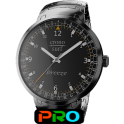 Cronosurf Breeze & Air Pro