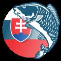 Rybárske Revíry SK