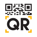 QRcode App - Simplify for Life by using of QR Code
