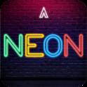 Apolo Neon