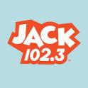 JACK 102.3 London